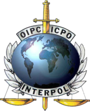Image illustrative de l'article Interpol