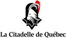 La Citadelle de Québec.PNG