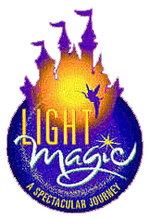 Logo Disney-LightMagic.png