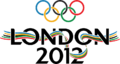 London 2012 Candidature Logo.png