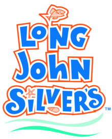 Description de l'image  Long john silver's.png.