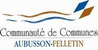 """Résultat de recherche d'images pour """"communauté de-communes-aubusson-felletin"""""""