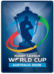 Description de l'image  England-rugby-league-world-cup-2008-logo.jpg.
