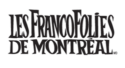 Image illustrative de l'article FrancoFolies de Montréal