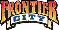 Image illustrative de l'article Frontier City