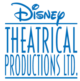 Image illustrative de l'article Walt Disney Theatrical Productions