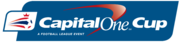 Description de l'image Capital_One_Cup_Logo.png.