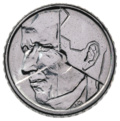Coin BE 50F Baudouin obv 88.png