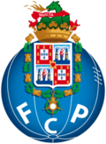 120px-Fcporto-2.png