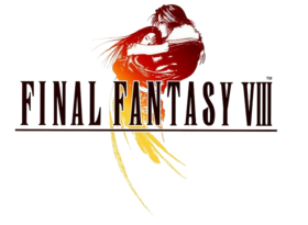 Image illustrative de l'article Final Fantasy VIII