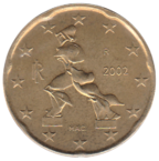 IT 20 euro cent 2002.png