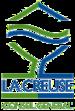 75px-Logo_23_Creuse_2010.png