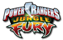 Description de l'image  Power Rangers Jungle Fury.png.
