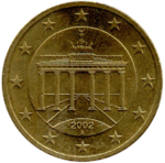 50 centimes Allemagne.png