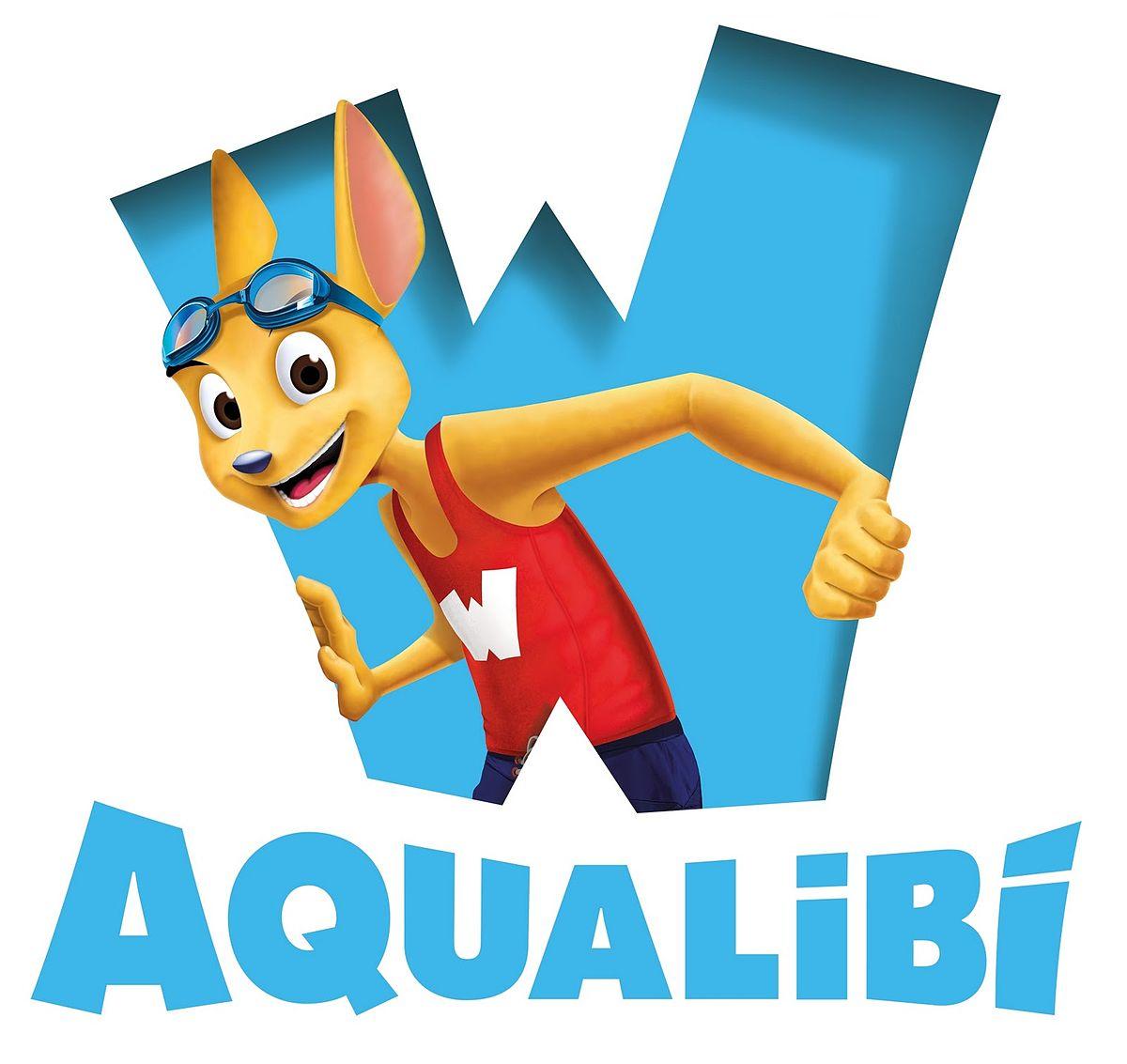 aqualibi � wikip233dia