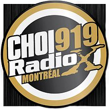 Description de l'image  CHOI 919 RadioX Montreal.jpg.