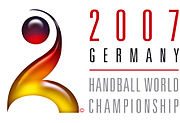 alt=Description de l'image Handball_World_Germany_2007.jpg.