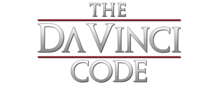 Description de l'image The Da Vinci Code Logo.png.