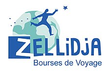 Aide Voyage Scolaire Caf  Charente Maritime