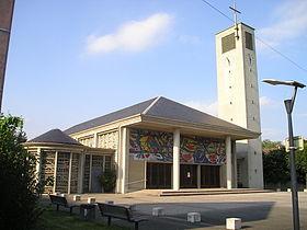 Audincourt u2014 wikipédia