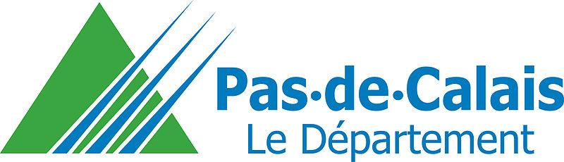 Logo 62 pas de calais.jpg