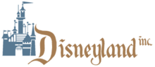Description de l'image  Logo DisneylandInc.png.