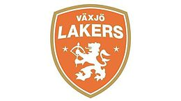 Description de l'image  Logo Växjö Lakers HC.jpg.