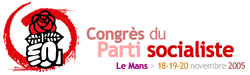Image illustrative de l'article Congrès du Mans