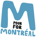 M pour Montreal.png