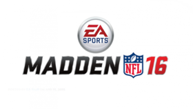 Image illustrative de l'article Madden NFL 16