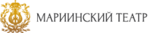 logo de Théâtre Mariinsky