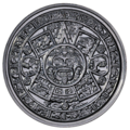 Coin BE 500F Europalia93 obv 92.png