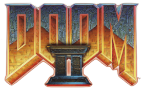 Image illustrative de l'article Doom II: Hell on Earth