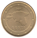 EE 10 euro cent 2011.png