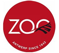 Image illustrative de l'article Zoo d'Anvers