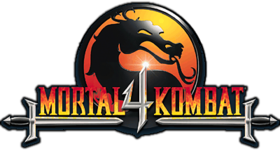 Image illustrative de l'article Mortal Kombat 4