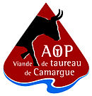 Image illustrative de l'article Taureau de Camargue (AOC)