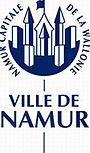 Blason de Namur
