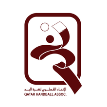 Description de l'image Association_qatari_de_handball.png.