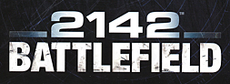Image illustrative de l'article Battlefield 2142