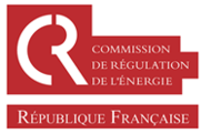 CRE RF logo.png