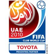 Coupe du monde des clubs de la fifa 2010 wikip dia - La coupe du monde des clubs ...
