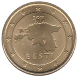 EE 50 euro cent 2011.png