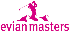 Image illustrative de l'article Evian Masters