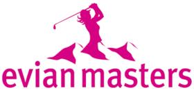 Image illustrative de l'article Evian Masters