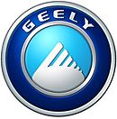 Image illustrative de l'article Geely