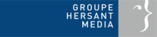 Description de l'image  Groupe_Hersant_Media_2006_logo.png.