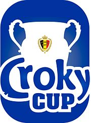 Description de l'image Logo-Croky-Cup.jpg.