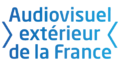 France m dias monde wikip dia for Audiovisuel exterieur