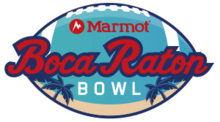 Description de l'image MarmotBocaRatonBowl.png.